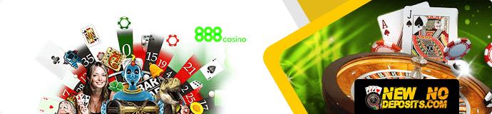 latest-casino-bonuses/888-casino