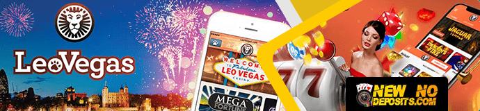 latest-casino-bonuses/leovegas-casino