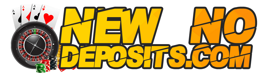 New No Deposits