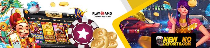 latest-casino-bonuses/playamo-casino