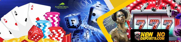 latest-casino-bonuses/raging-bull-casino