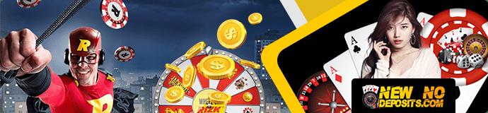 latest-casino-bonuses/rizk-casino