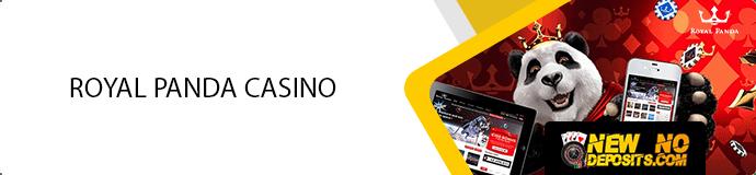 latest-casino-bonuses/royal-panda-casino