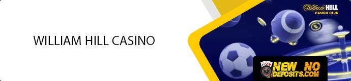 latest-casino-bonuses/william-hill-casino